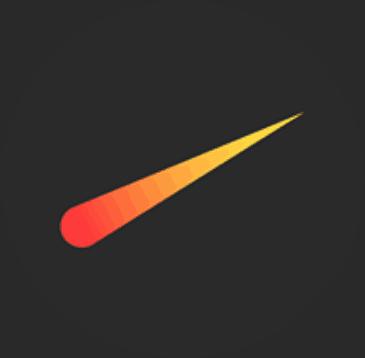 Skarby Kosmosu Logo